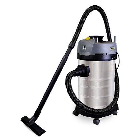 Aspirador de Pó e água NT 3000 Karcher