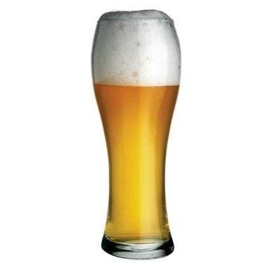 Copo Cerveja Joinville 680ml - Nadir - 7941 - Cx com 12 und
