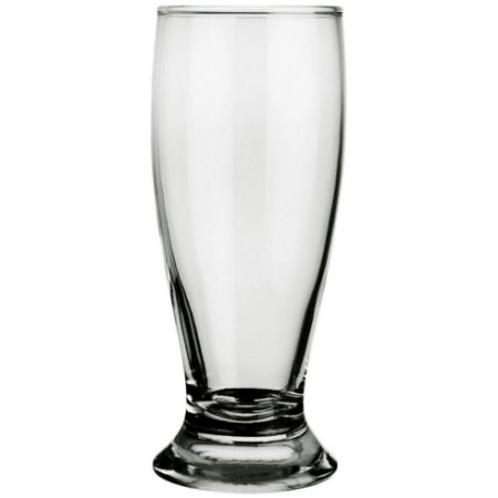Copo Cerveja Munich 300ml - Nadir - 7709 - Cx com 24 und