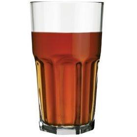 Copo Long Drink Bristol 520ml - Nadir - 2911 - Cx com 12 und