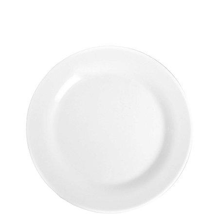 Prato Sobremesa 19cm Menu 5343 - Marinex - Cx com 12 und