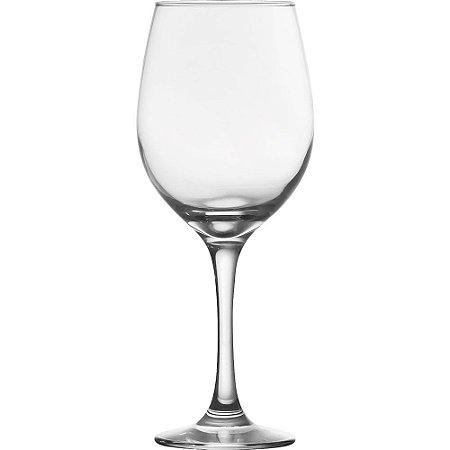Taça Barone 490ML - Nadir - 7056 - Cx Com 12 Und