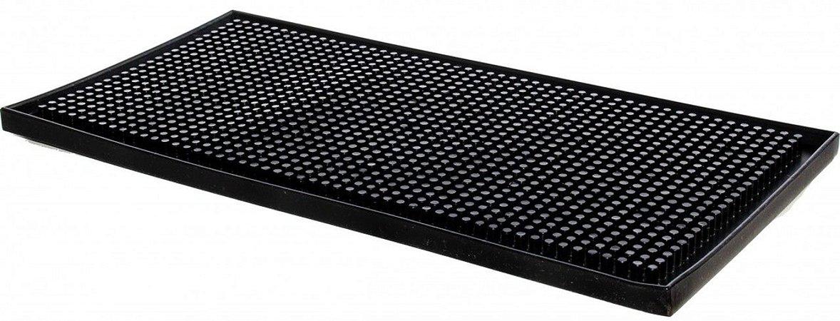Tapete de serviço / Bar Mat 15x30cm