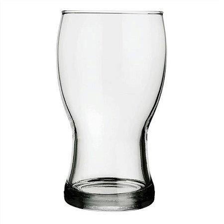 Copo Cerveja Frevo 320ml Nadir 7020 - Cx com 12 und