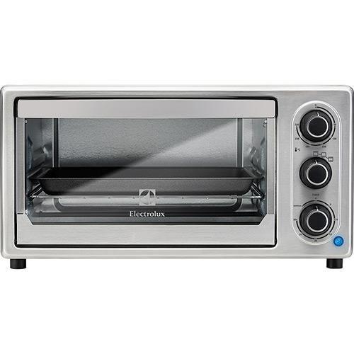 Forno Elétrico Chef EOC30 1300w - Electrolux