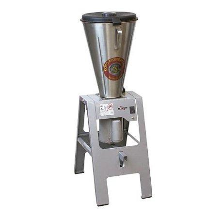 Liquidificador Basculante LB-15MB Copo Monobloco 15 Litros Skymsen - 220v