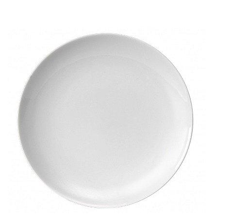 Prato Sobremesa Loona 19cm Arcoroc - Caixa com 12 und