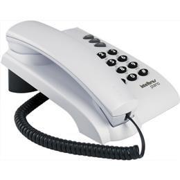 Telefone Sem Fio Philips D1301b/br - Cinza Artico