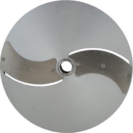 Disco Fatiador E1 1mm Skymsen - 96040