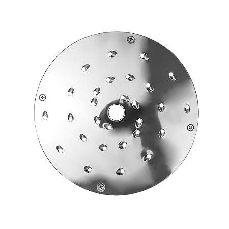 Disco Desfiador Z5 5mm Skymsen - 96121