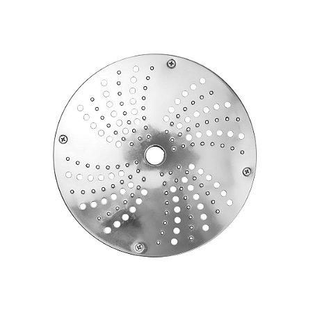 Disco Ralador V Skymsen - 96091