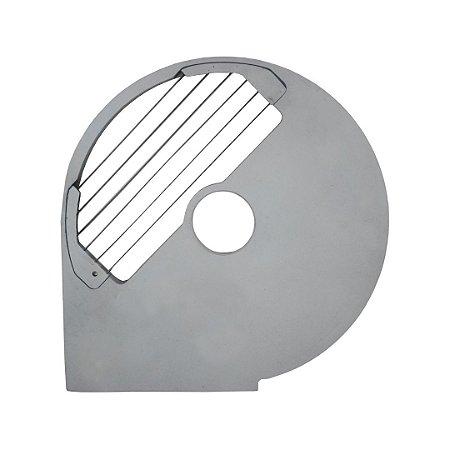 Disco Grade Palito GP-S 10mm Skymsen - 393274