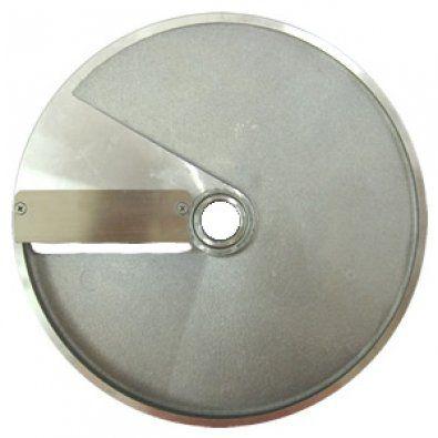 Disco Fatiador E10 10mm Skymsen