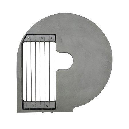 Disco Grade Palito GP 10mm Skymsen - 96156