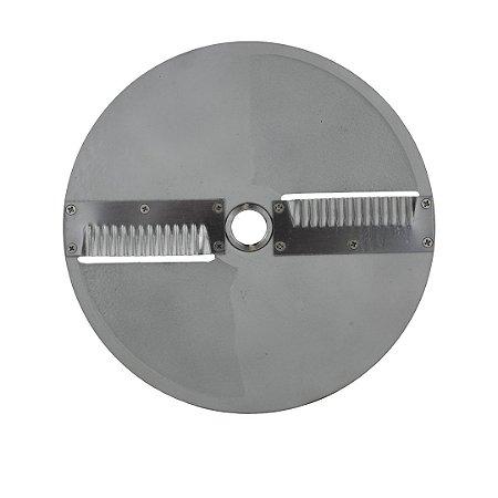 Disco Fatiador Ondulador W3 3mm Skymsen - 331244