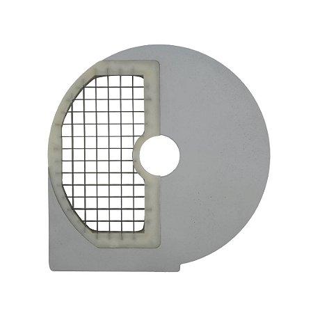 Disco Cubos GC12 12mm Skymsen - 101729