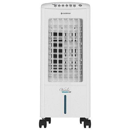 Climatizador de Ar Cadence Climatize CLI508 5,3l