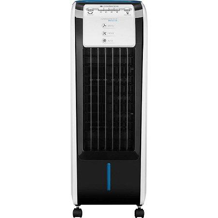 Climatizador de Ar Cadence Breeze CLI506 5,3L