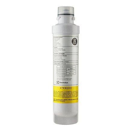 Refil / Filtro Electrolux para Purificadores de Água PE11B / PE11X
