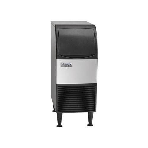 Máquina de Gelo Klimaquip by Ice-O-Matic HISU56 18Kg