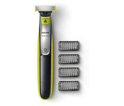 OneBlade Philips Bivolt QP2530/20 - QP2530/10