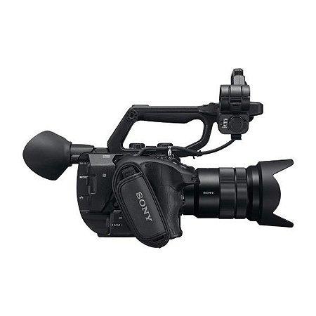 Câmera PXW-FS5K - Sony