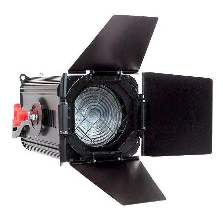 Iluminador Fresnel - Linepro (1000W/ 650W)