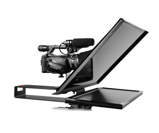 Teleprompter LinePro 19""