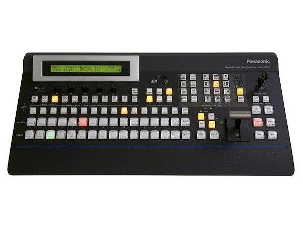 Switcher AV-HS450N - Panasonic