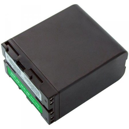 Bateria BP-U60 - Best Battery
