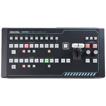 CONTROLE PARA SWITCHER RMC-260 - DATAVIDEO