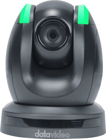Camera Datavideo PTZ PTC-150T - HD/SD com Tecnologia HDBaseT