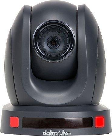 Camera Datavideo PTC-140