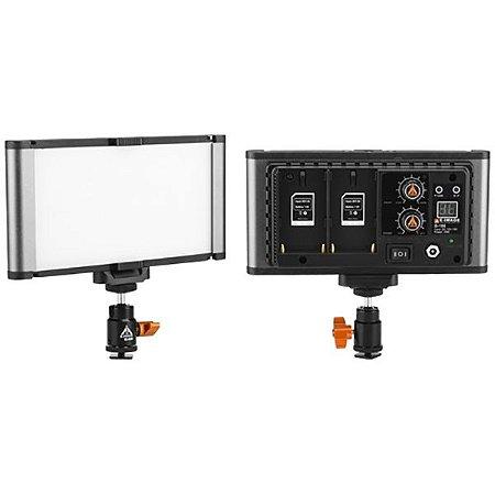 ILUMINADOR E-IMAGE LED E-160