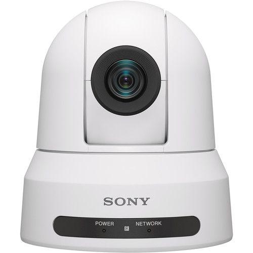 CAMERA SONY SRG-X400