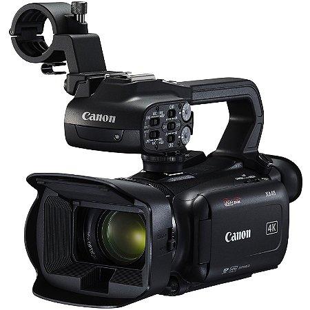 CAMERA CANON XA45