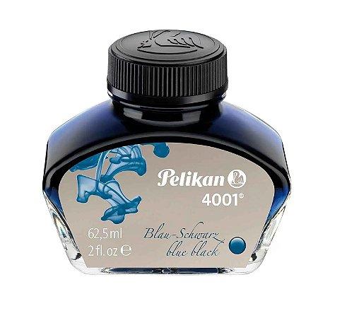 Tinta p/Caneta Tinteiro Pelikan 62,5mL