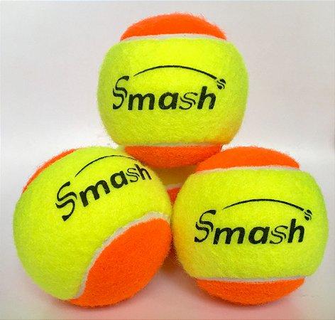 Bolas Smash (120 Bolas)