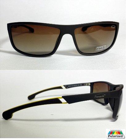 Óculos Smash TX-Yellow