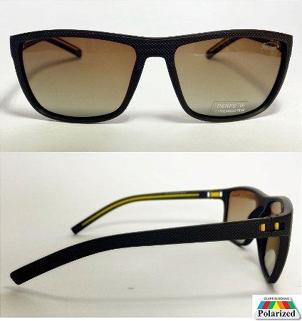 òculos Smash TR-Yellow