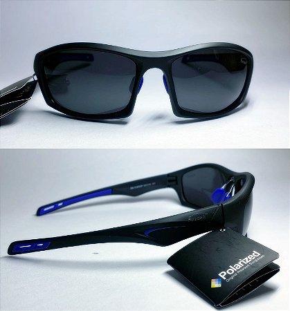 Óculos Smash TB-Blue