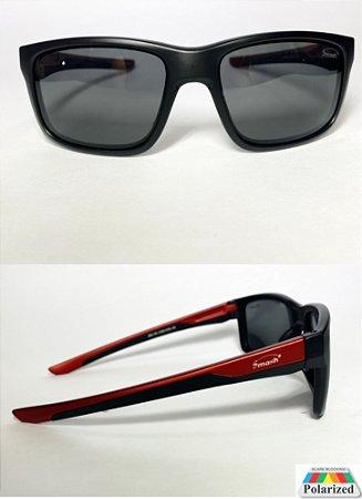 Óculos Smash TY-Red