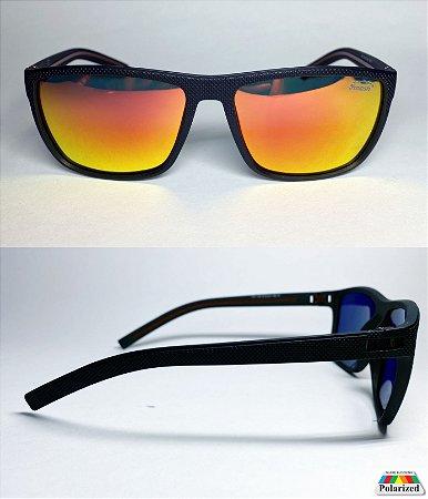 Óculos Smash TR-Espelhado Red