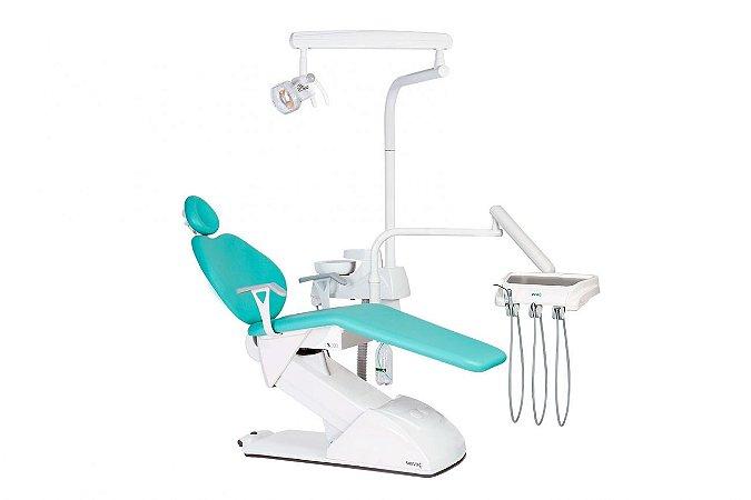 Cadeira Saevo S200 F Saevo