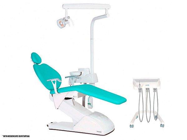 Cadeira Saevo S200 C Saevo