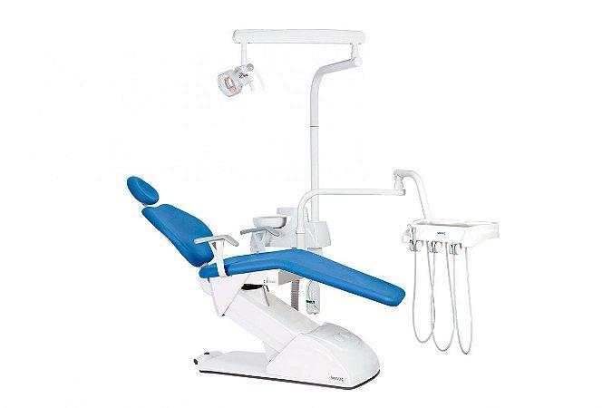 Cadeira Saevo S200 Smart