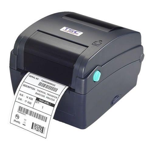Impressora de Código de Barras TTP-245C - TSC