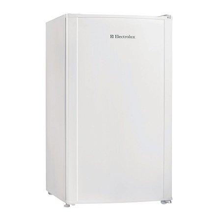 Frigobar Electrolux RE120 com Porta Latas - 122L