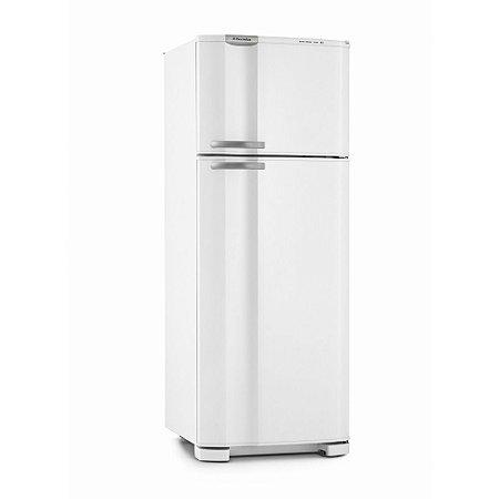 Refrigerador Geladeira Electrolux Duplex DC49A - 462 L