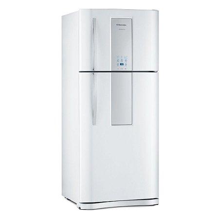 Refrigerador Electrolux Frost Free Duplex Infinity DF80 - 553 L